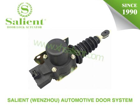 SMT-005(AUTO DOOR LOCK FOR MITSUBISHI)