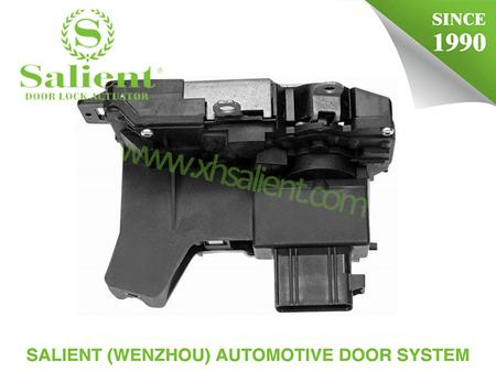 SFD-033(AUTO DOOR LOCK FOR FORD)