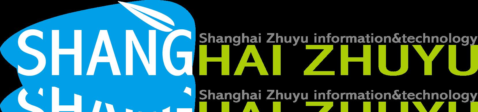 上海竹语信息科技有限公司