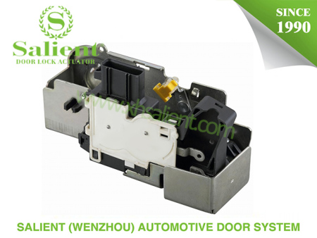 SFD-017(AUTO DOOR LOCK FOR FORD)