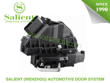 SFD-029(AUTO DOOR LOCK FOR FORD)