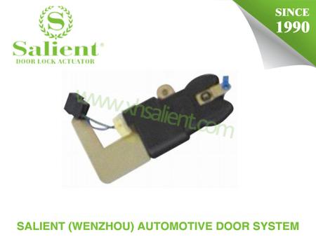 SMT-013(AUTO DOOR LOCK FOR MITSUBISHI)
