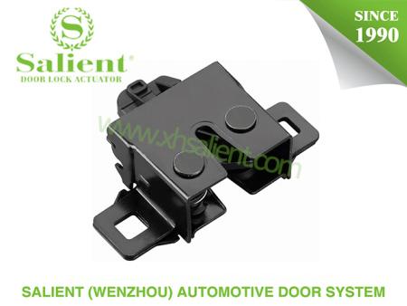 SLR-007(AUTO DOOR LOCK FOR LAND ROVER)