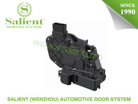SFD-021(AUTO DOOR LOCK FOR FORD)