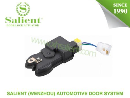 SMT-016(AUTO DOOR LOCK FOR MITSUBISHI)