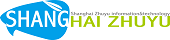 上海竹語信息科技有限公司