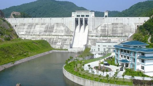 合作单位-辽宁水力水电工程局