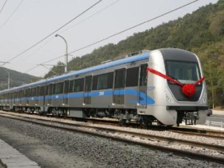 合作单位-大连市202路轨道延伸工程总指挥部