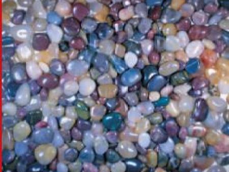 石材石料進口報關