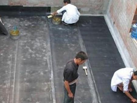 家装厨卫防水的几种处理|行业资讯-济南王鑫防水工程有限公司
