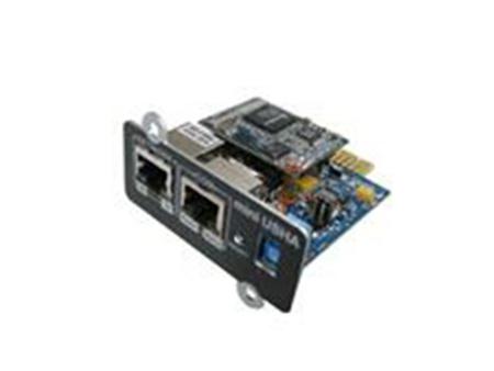 UPS远程监控卡-雷竞技官网集中监控卡-普讯兴业电子技术
