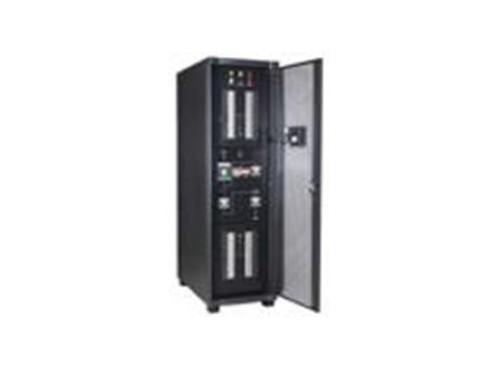 雷竞技官网DOTA2,LOL,CSGO最佳电竞赛事竞猜精密配电柜
