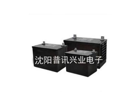 储霸(CNW)蓄电池系列