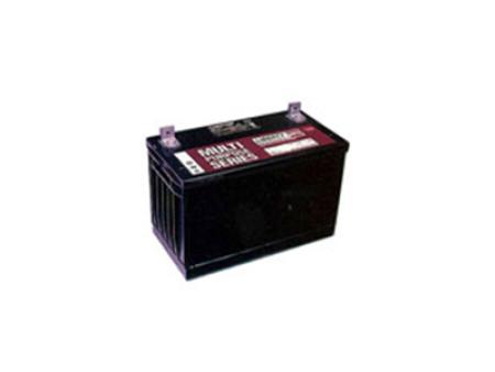 西恩迪电池DNT系列