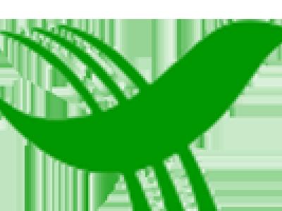 甘肃兰州|雷火电竞官网家具|屏风隔断|雷火电竞官网家具定制|雷火电竞官网桌椅|屏风工位厂家-甘肃锦程雷火电竞官网家具有限公司
