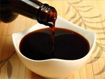 调味品生产厂家生产的香辛料种类
