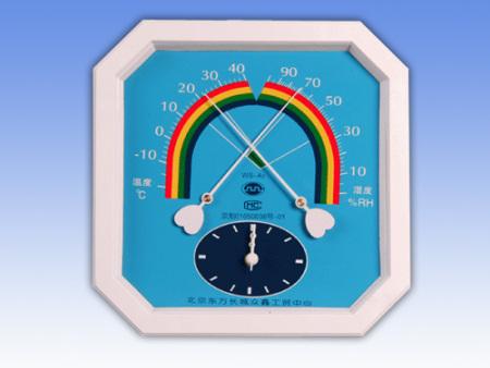温湿度计WS-A2型