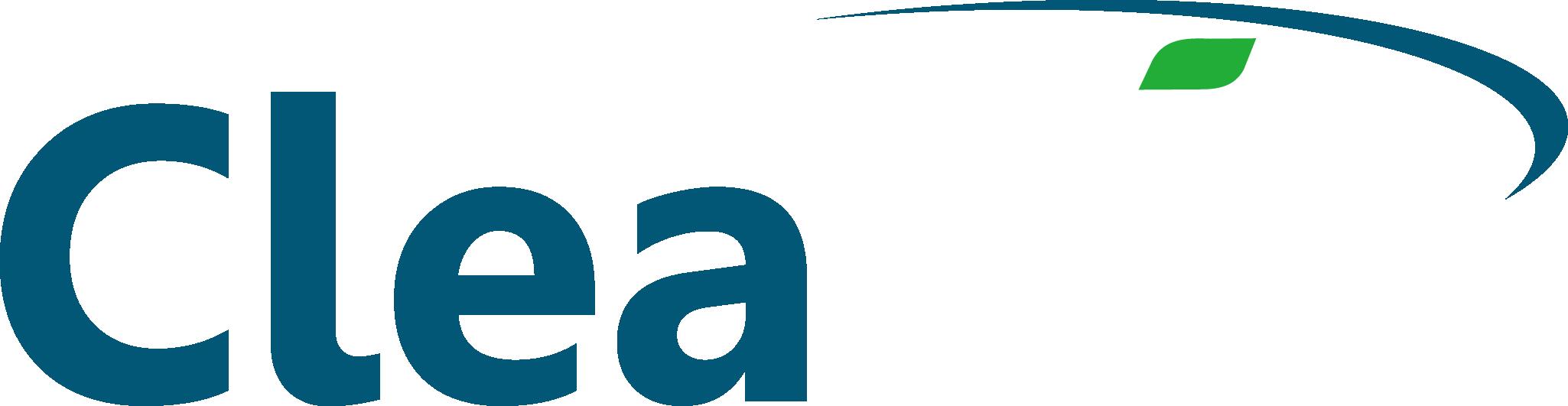 陕西弗凯尔环保科技有限公司