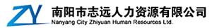 南阳市raybet雷电竞官网人力资源有限公司