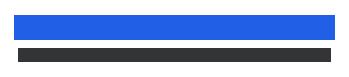 万博manbext官网在线新万博manbetx官网登录ManBetx体育设备有限公司