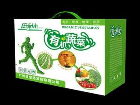 亚通纸箱厂告诉你郑州纸箱厂的油墨转移概述|新闻动态-郑州亚通纸箱厂