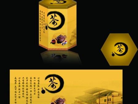 郑州纸箱厂介绍纸箱基本知识|新闻动态-郑州亚通纸箱厂