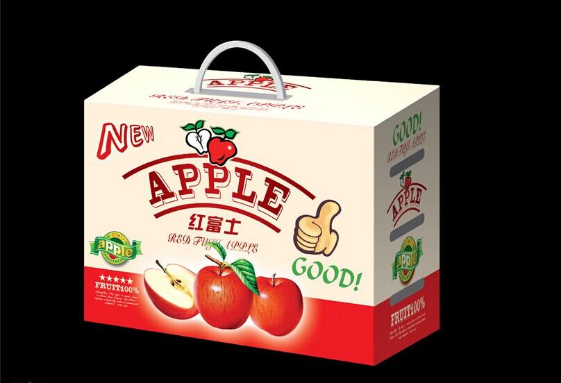 郑州纸箱厂家是郑州专业水果包装箱厂|纸箱厂动态-郑州亚通纸箱厂