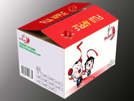 亚通为你分享包装纸盒我们该怎么来分类?|新闻动态-郑州亚通纸箱厂