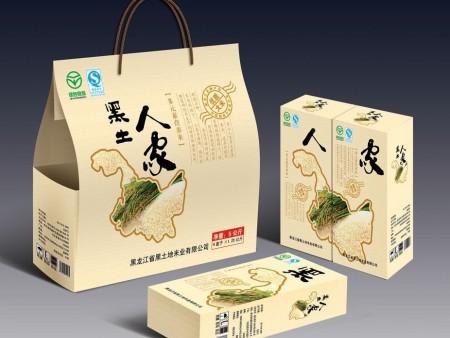 郑州纸箱厂价格