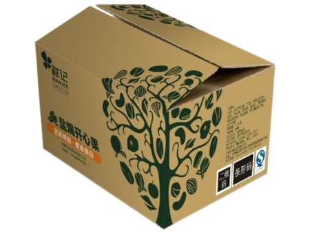 鄭州紙箱廠是專業生產瓦楞紙箱的廠家|新聞動態-鄭州亞通紙箱廠