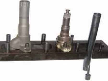 噴油器專用工具