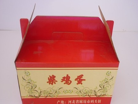 印刷机的好坏直接影响到郑州纸箱厂的速度和纸张的定位精度|新闻动态-郑州亚通纸箱厂
