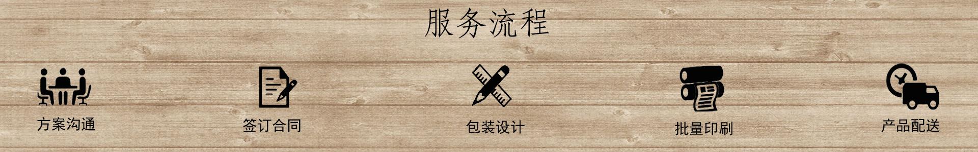 万博官网app下载新万博移动版官方网站万博官网app安卓版下载厂