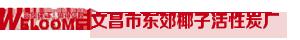 文昌市东郊椰子活性炭厂