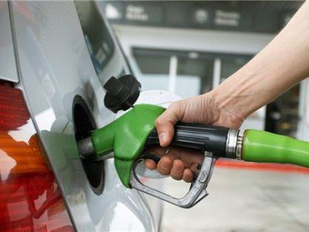 汽油质量是如何beplayApp的?