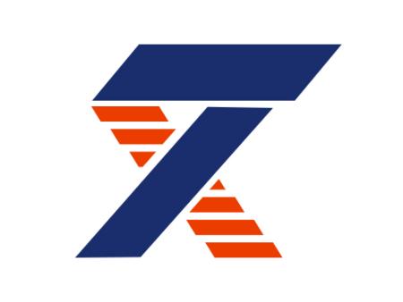 铁岭天信公用事业股份有限公司