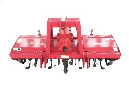 1GQN-150型旋耕机