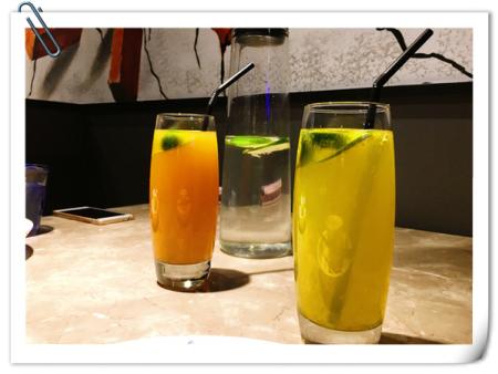 中国饮料加工技术的发展前景展望