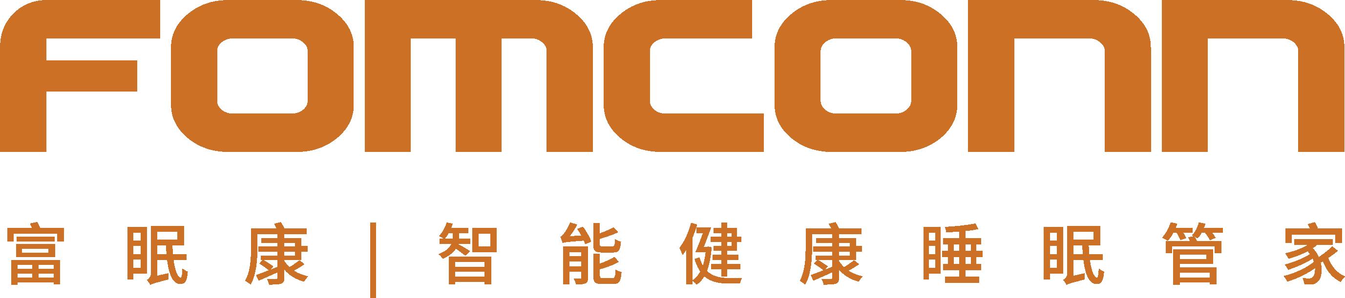 镇江F66永乐安全智能家居有限公司