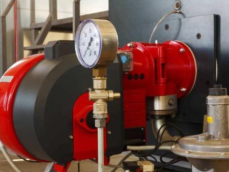 蒸汽乐动体育官网网址冷凝水回收如何实现节能改造