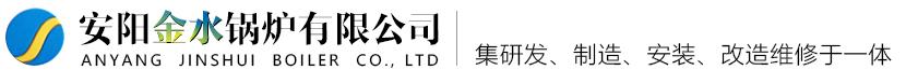 安阳乐动体育下载乐动体育官网网址