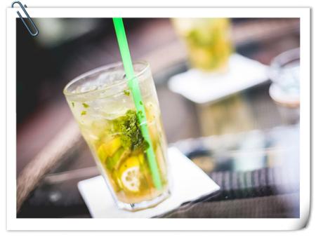 饮料加工过程,水的控制应该怎么做?