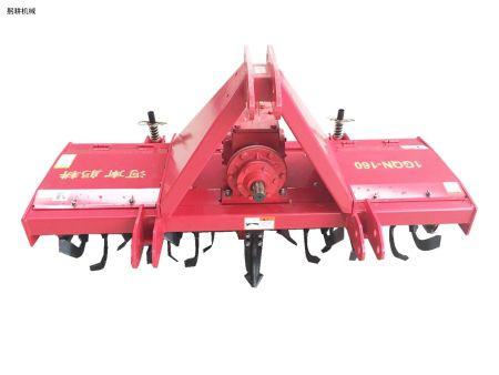 1GQN-160型旋耕机