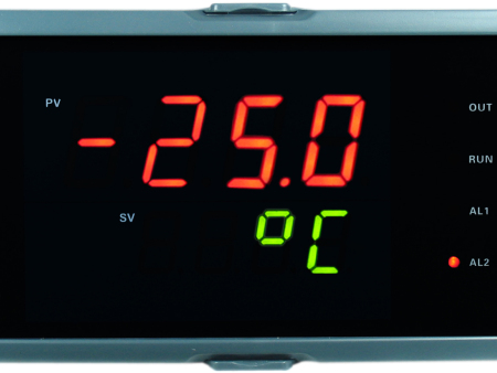 XMT-1300傻瓜式PID调节器