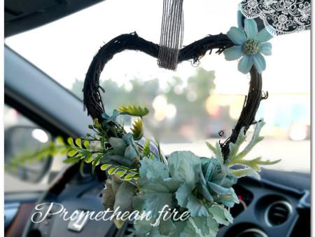 婚庆布置的小秘诀有哪些 浪漫时尚的婚礼布置
