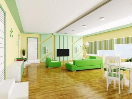衛生間瓷磚應該怎么正確選擇