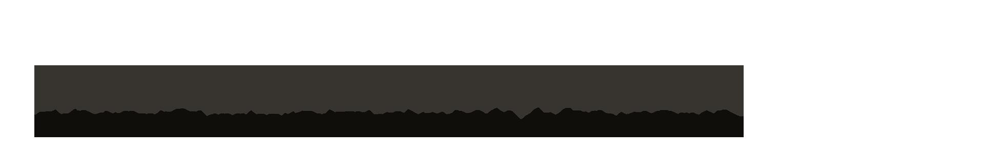 北京金興恒通建材有限公司甯夏分公司