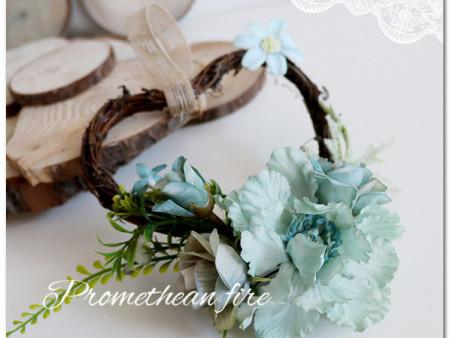 传统的山东婚庆道具有哪些?