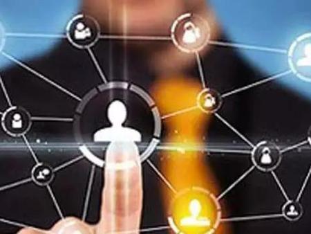 【行业】创新是人力资源服务业的必由之路