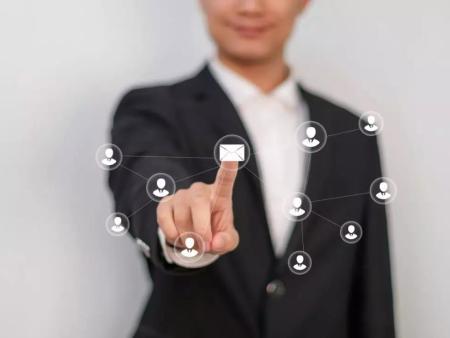 【行业】浅谈人力资源外包服务的发展趋势